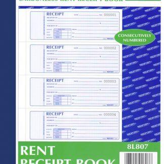 Receipt-book-2